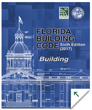 2017 Florida Building Code link