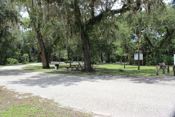 Brownville Park