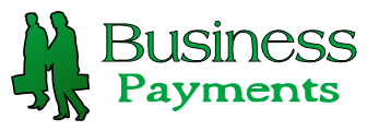 Business Payments Link
